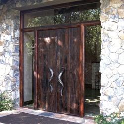 Doors and Windows (46)