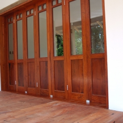 Doors and Windows (50)