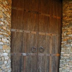 Doors and Windows (53)