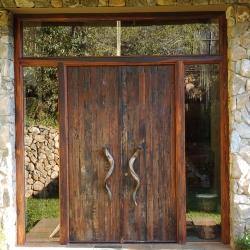 Doors and Windows (54)