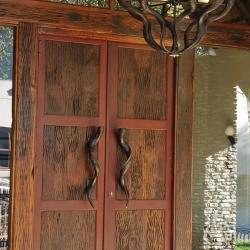 Doors and Windows (55)