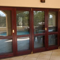 Doors and Windows (72)