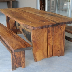 Furniture and Custom Pieces  (123)