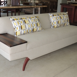 Furniture and Custom Pieces  (146)