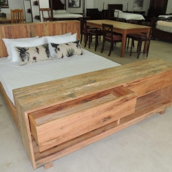 Furniture and Custom Pieces  (261)