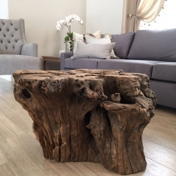 Furniture and Custom Pieces (270)