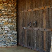entrance_gate