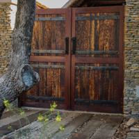 external_door